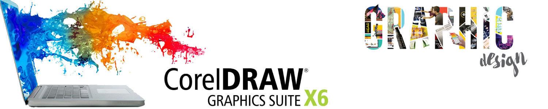 Graphic Design courses in udaipur