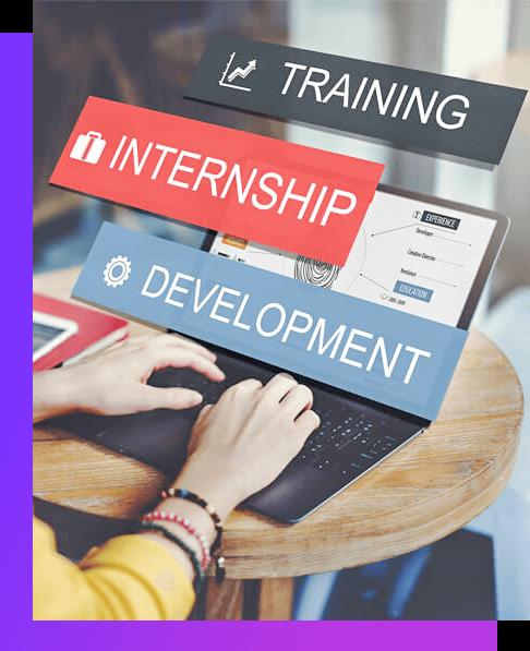 6-month-internship-training-in-udaipur